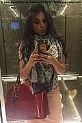Parigi Victoria Luxo 0033.785783960 foto selfie 8