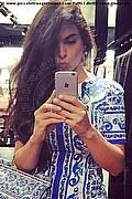 Parigi Victoria Luxo 0033.785783960 foto selfie 7