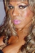 Feira De Santana Stella lima 0055.71992993320 foto selfie 11