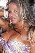 Feira De Santana Stella lima 0055.71992993320 foto selfie 8