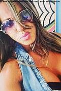 Feira De Santana Stella lima 0055.71992993320 foto selfie 4