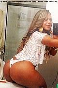 Feira De Santana Stella lima 0055.71992993320 foto selfie 1