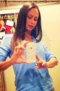 Lione Talita Histon 0033.788249271 foto selfie 10