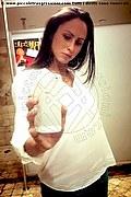 Lione Talita Histon 0033.788249271 foto selfie 9