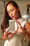 Lione Talita Histon 0033.788249271 foto selfie 8