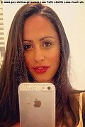 Lione Talita Histon 0033.788249271 foto selfie 7