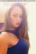 Lione Talita Histon 0033.788249271 foto selfie 6