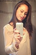 Lione Talita Histon 0033.788249271 foto selfie 4
