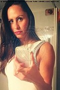 Lione Talita Histon 0033.788249271 foto selfie 1
