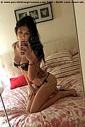 Trans Milano Alessandra Italiana 320.6110483 foto selfie 6