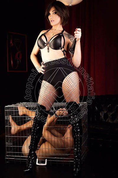 Foto hot di Fabia Costa mistress trans Quarto d'altino