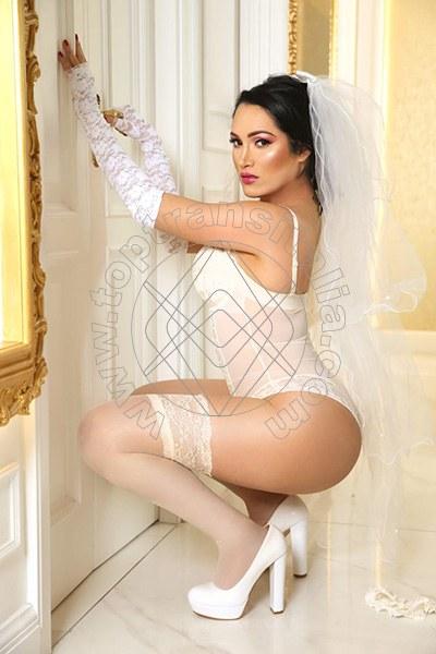 Reina Sofia RENDE 3283167351