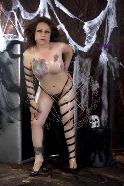 Foto 1 di Padrona Francesca Elite mistress transex Villanova mondovì