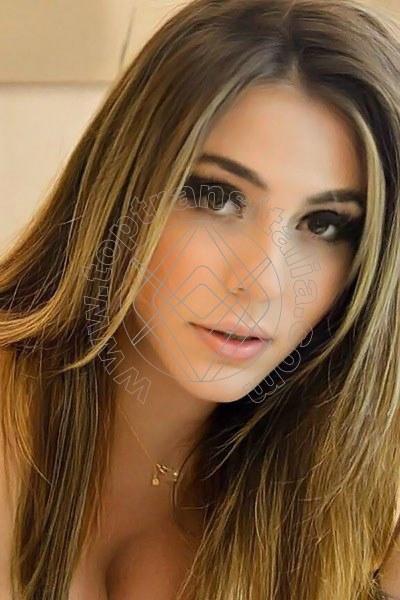 Vip Giovanna MILANO 3341115991