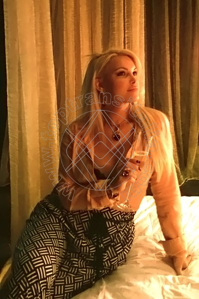 Foto 158 di Carla Felline trans Porto Maurizio