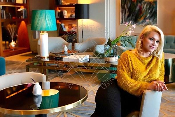 Foto 89 di Carla Felline trans Porto Maurizio