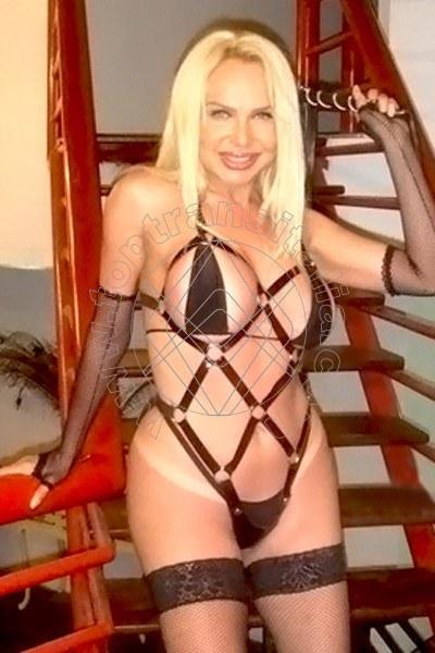 Foto 6 di Mara Bomba Sexy trans Alba Adriatica