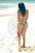 Roma Tiffany Lima 380.8669057 foto 10