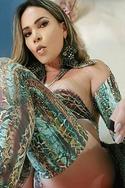 Melissa Top CREMONA 3277874340