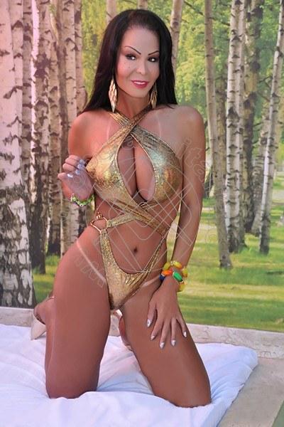 Aline Fenaroly ROMA 3207485765
