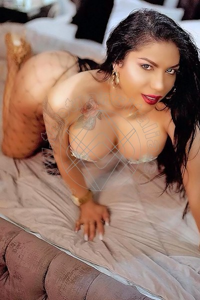 Morosita Sexy ROMA 3277056677