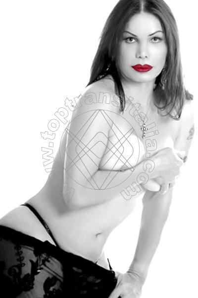 Foto 7 di Tathiana trans Albenga