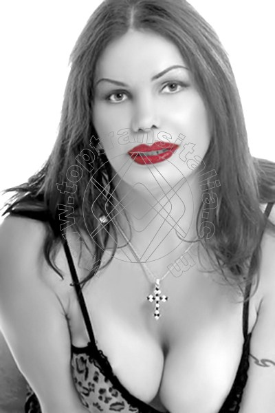 Foto 8 di Tathiana trans Albenga