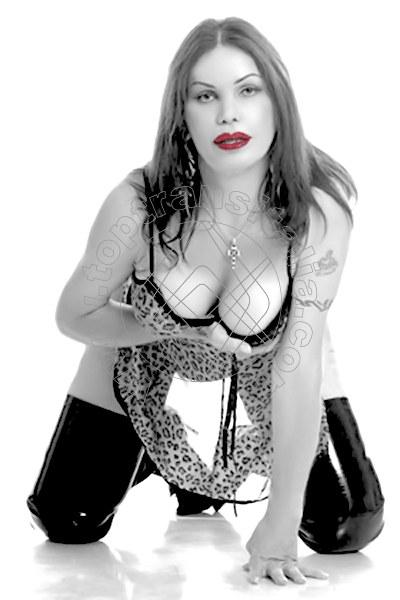 Foto 9 di Tathiana trans Albenga