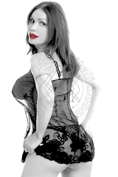 Foto 10 di Tathiana trans Albenga