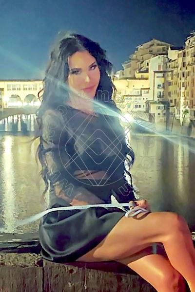Foto 87 di Alice Italiana trans Verona
