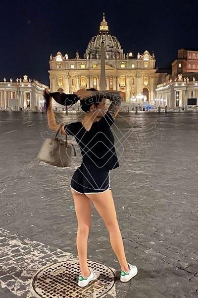 Foto 84 di Alice Italiana trans Verona