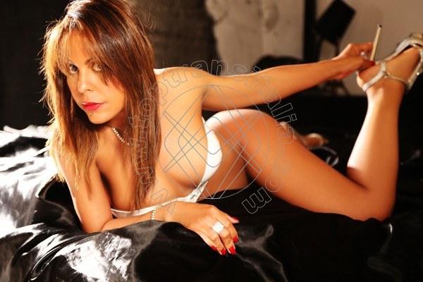 Foto 46 di Jasmine Sexy trans Bresso