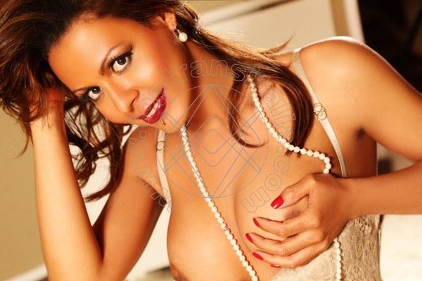 Foto 55 di Jasmine Sexy trans Bresso