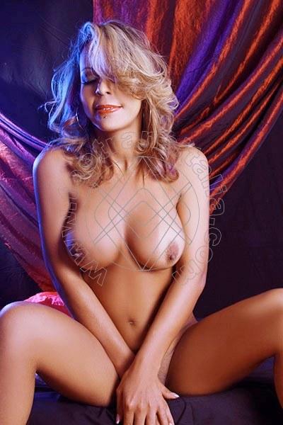 Foto 40 di Jasmine Sexy trans Bresso