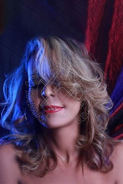 Foto 39 di Jasmine Sexy trans Bresso