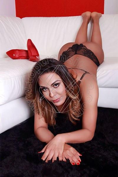 Foto 10 di Jasmine Sexy trans Bresso