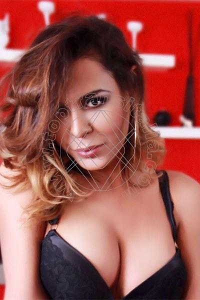 Foto 7 di Jasmine Sexy trans Bresso