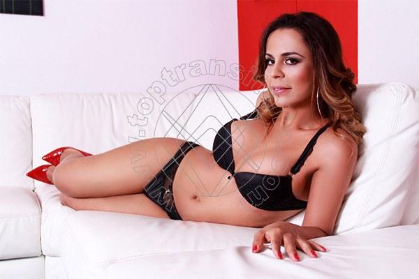 Foto 4 di Jasmine Sexy trans Bresso