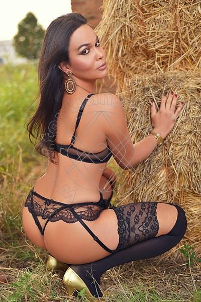 Camilla S PIACENZA 3400943252