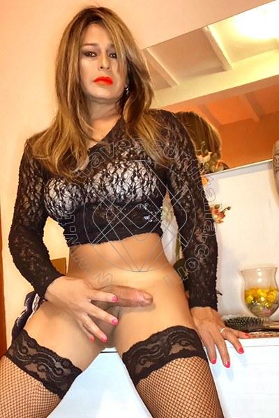 Foto hot 1 di Loryn Xl transexescort Pontedera