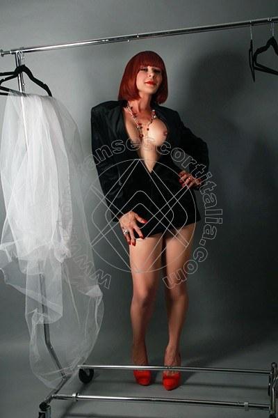 Foto 2 di Monella transescort Verona