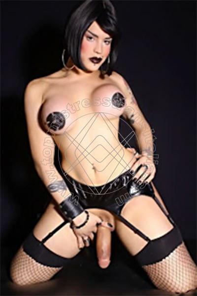 Foto hot 1 di Mistress Diana Marini mistress transex Roma