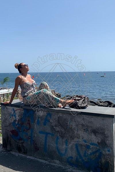 Foto 52 di Gabriella Novita' trans Tirano