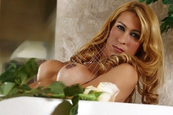 Foto 32 di Agatha trans Calenzano