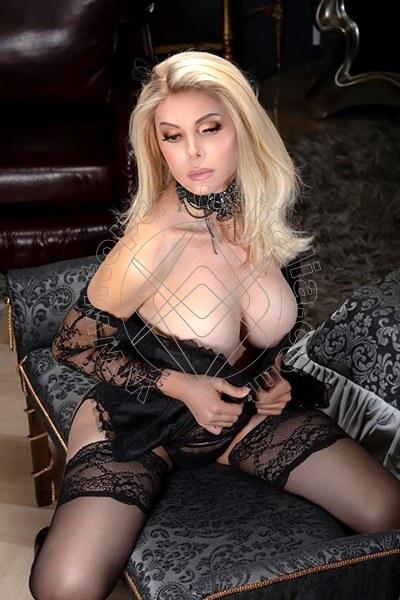 Jennifer VERONA 3287495944