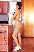 Mestre Anita Roldan 324.9962814 foto 8