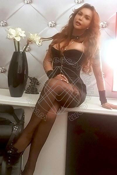 Foto di Stefania Sexy transescort Milano