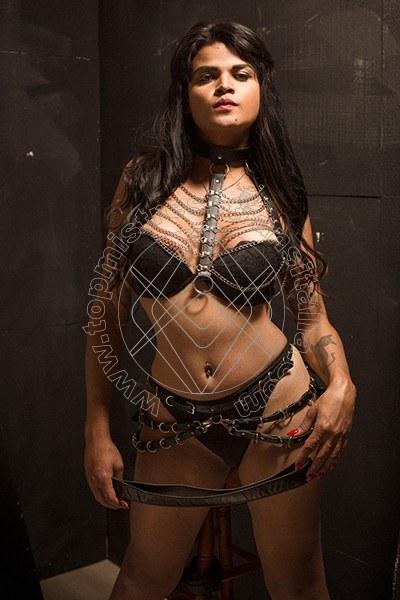 Foto 1 di Suprema Bianca Marquezine mistress trans Bologna