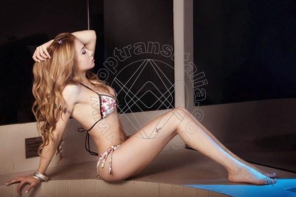 Foto 13 di Fernanda trans Bari