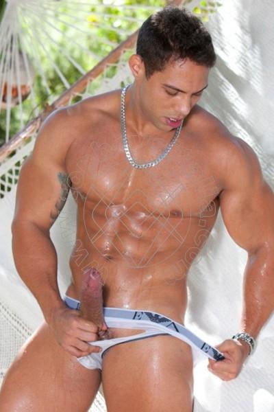 Foto hot di Pedro Carioca boys Oderzo